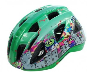 Kask KROSS ACE