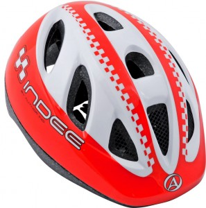 Kask AUTHOR INDEE
