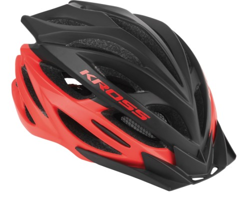 pol_pl_Kask-rowerowy-Kross-Stormo-220350_1.png